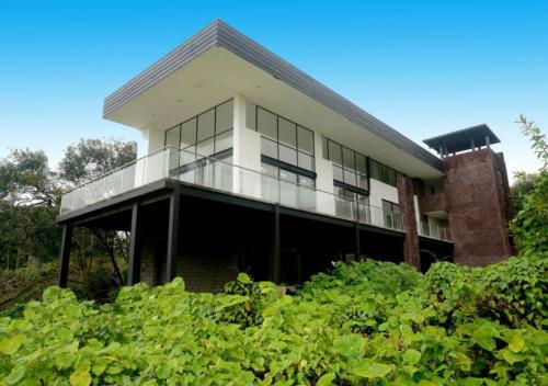 Scalesia-Galapagos-Lodge