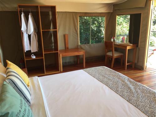Scalesia_accommodation-01
