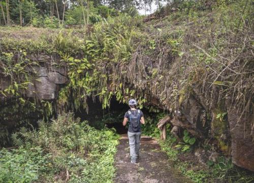 Sucre-Cave-ScalesiaLodge-activitie