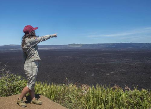 volcan-Chico-activities-2